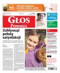 Głos - Dziennik Pomorza - 2017-09-23