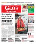 Głos - Dziennik Pomorza - 2017-09-25