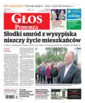 Głos - Dziennik Pomorza - 2017-09-26