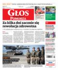 Głos - Dziennik Pomorza - 2017-09-27