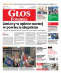 Głos - Dziennik Pomorza - 2017-09-28