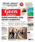 Głos - Dziennik Pomorza - 2017-09-30