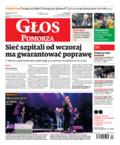 Głos - Dziennik Pomorza - 2017-10-02