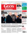 Głos - Dziennik Pomorza - 2017-10-03