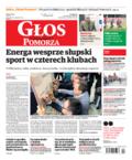 Głos - Dziennik Pomorza - 2017-10-04