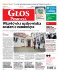 Głos - Dziennik Pomorza - 2017-10-05