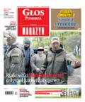 Głos - Dziennik Pomorza - 2017-10-06