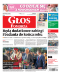 Głos - Dziennik Pomorza - 2017-10-07