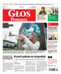 Głos - Dziennik Pomorza - 2017-10-10