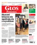 Głos - Dziennik Pomorza - 2017-10-11