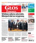 Głos - Dziennik Pomorza - 2017-10-12