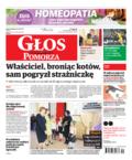Głos - Dziennik Pomorza - 2017-10-14