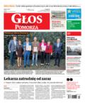 Głos - Dziennik Pomorza - 2017-10-17