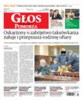Głos - Dziennik Pomorza - 2017-10-18