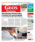 Głos - Dziennik Pomorza - 2017-10-19