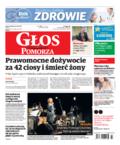 Głos - Dziennik Pomorza - 2017-10-21