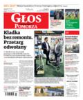 Głos - Dziennik Pomorza - 2017-10-23
