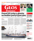 Głos - Dziennik Pomorza - 2017-10-24