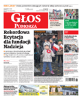 Głos - Dziennik Pomorza - 2017-11-13