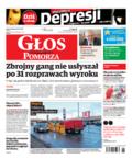 Głos - Dziennik Pomorza - 2017-11-18