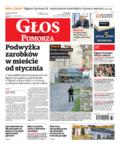 Głos - Dziennik Pomorza - 2017-11-20