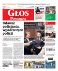 Głos - Dziennik Pomorza - 2017-11-22