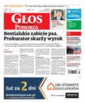 Głos - Dziennik Pomorza - 2017-11-23