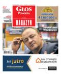 Głos - Dziennik Pomorza - 2017-11-24