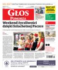 Głos - Dziennik Pomorza - 2017-12-11