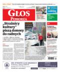 Głos - Dziennik Pomorza - 2017-12-12