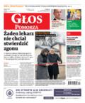 Głos - Dziennik Pomorza - 2017-12-13