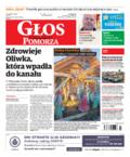 Głos - Dziennik Pomorza - 2017-12-14