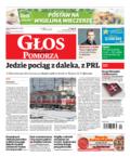 Głos - Dziennik Pomorza - 2017-12-16