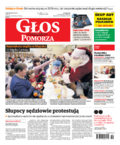Głos - Dziennik Pomorza - 2017-12-18