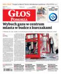 Głos - Dziennik Pomorza - 2018-01-10