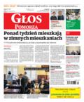 Głos - Dziennik Pomorza - 2018-01-16