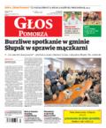 Głos - Dziennik Pomorza - 2018-01-17