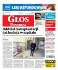 Głos - Dziennik Pomorza - 2018-01-20