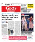 Głos - Dziennik Pomorza - 2018-01-22