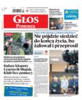 Głos - Dziennik Pomorza - 2018-01-23