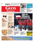 Głos - Dziennik Pomorza - 2018-02-10