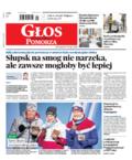 Głos - Dziennik Pomorza - 2018-02-19
