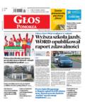 Głos - Dziennik Pomorza - 2018-02-20