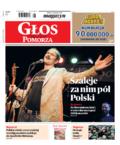 Głos - Dziennik Pomorza - 2018-02-23