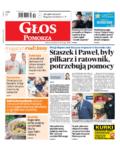 Głos - Dziennik Pomorza - 2018-02-24