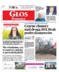 Głos - Dziennik Pomorza - 2018-03-14