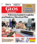 Głos - Dziennik Pomorza - 2018-03-16