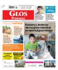 Głos - Dziennik Pomorza - 2018-03-17