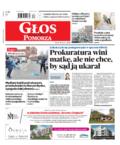 Głos - Dziennik Pomorza - 2018-03-21