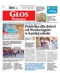 Głos - Dziennik Pomorza - 2018-03-22